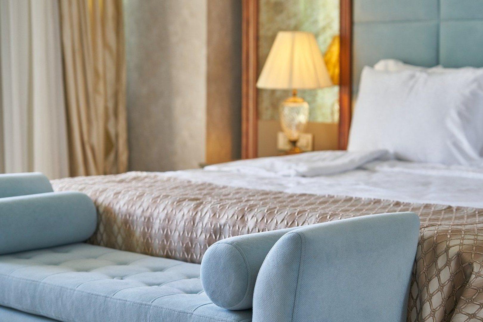Hotelarze czekają na dalsze luzowanie obostrzeń