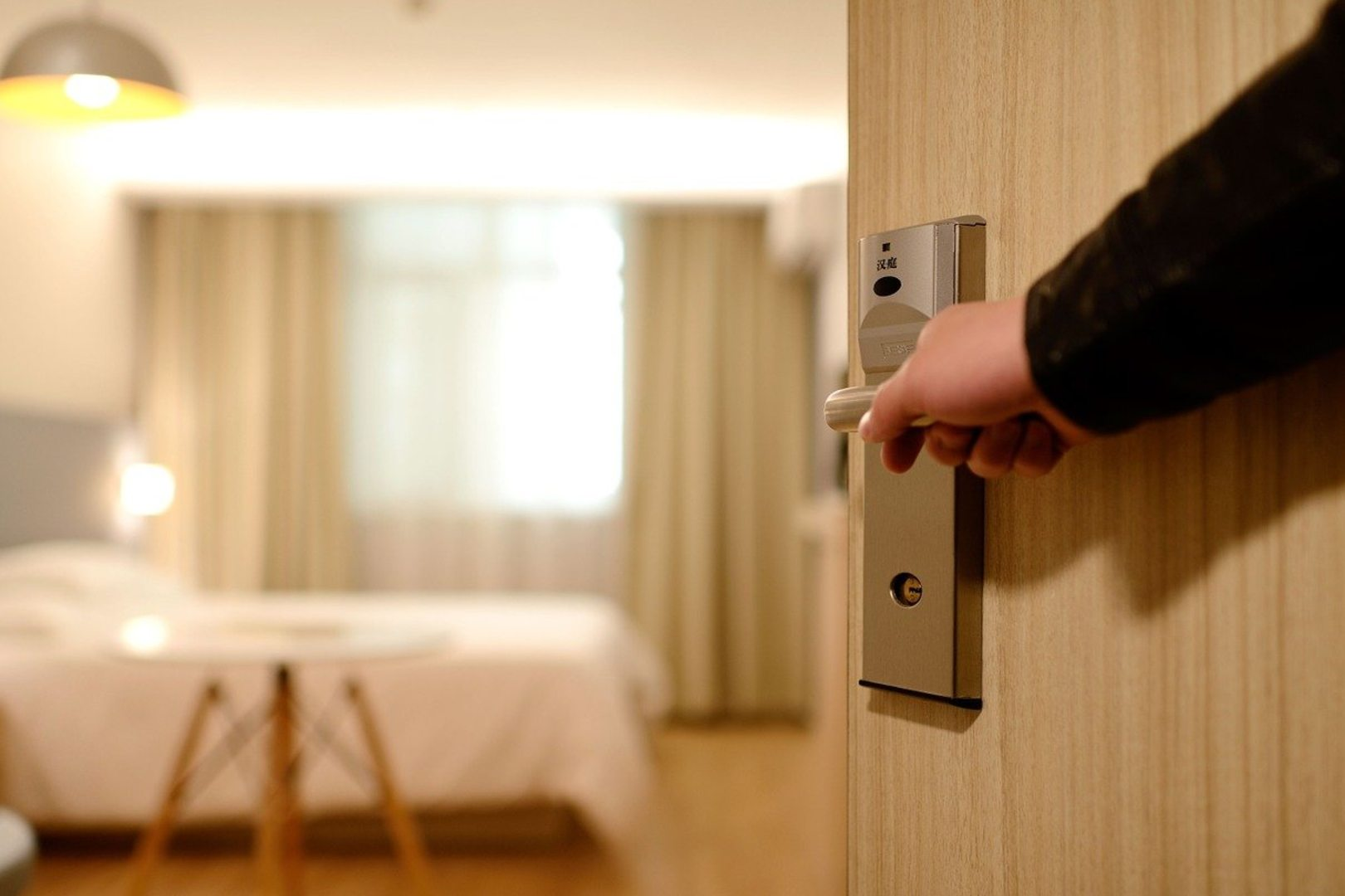 hotel Elbląg przechodzi do Focus Hotels