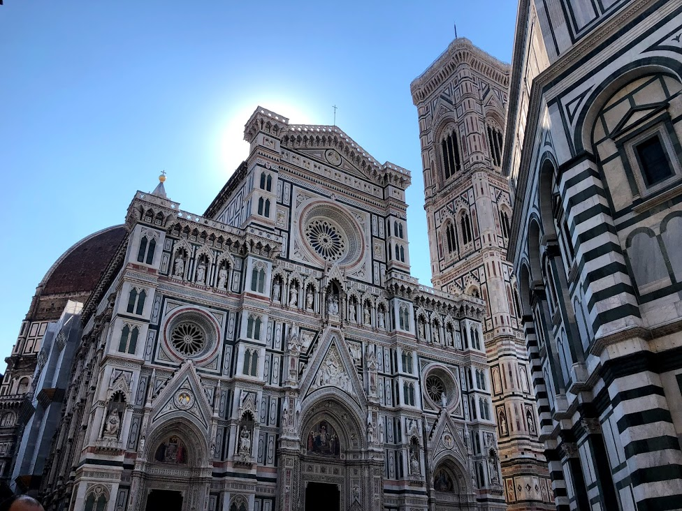 florencja-1613161678.jpg