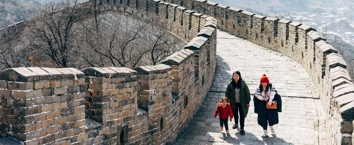 Polka z Szanghaju pokazała chińską mapę