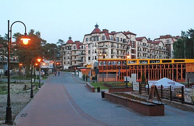 krynica-morska-polska-1614195981.jpg