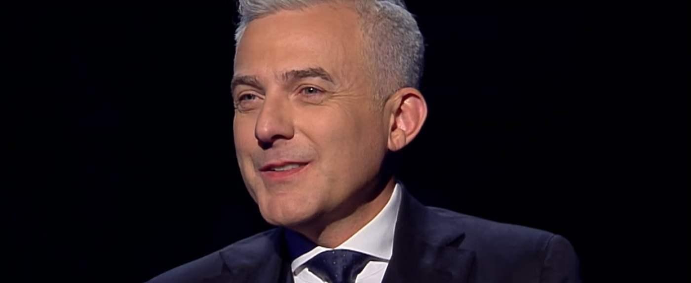 """""""Milionerzy"""" w TVN - pytanie o miejscowość"""