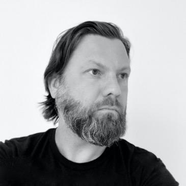 Travis Schmeisser