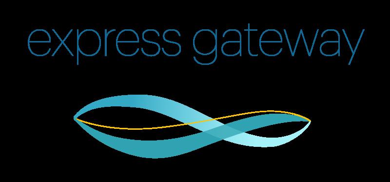 Setup Express Gateway