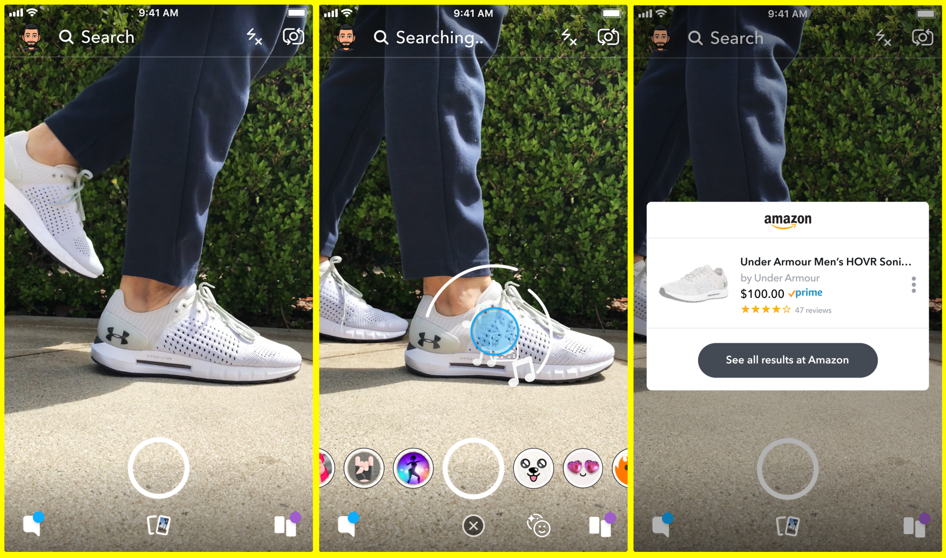 introducing-visual-search-image-1