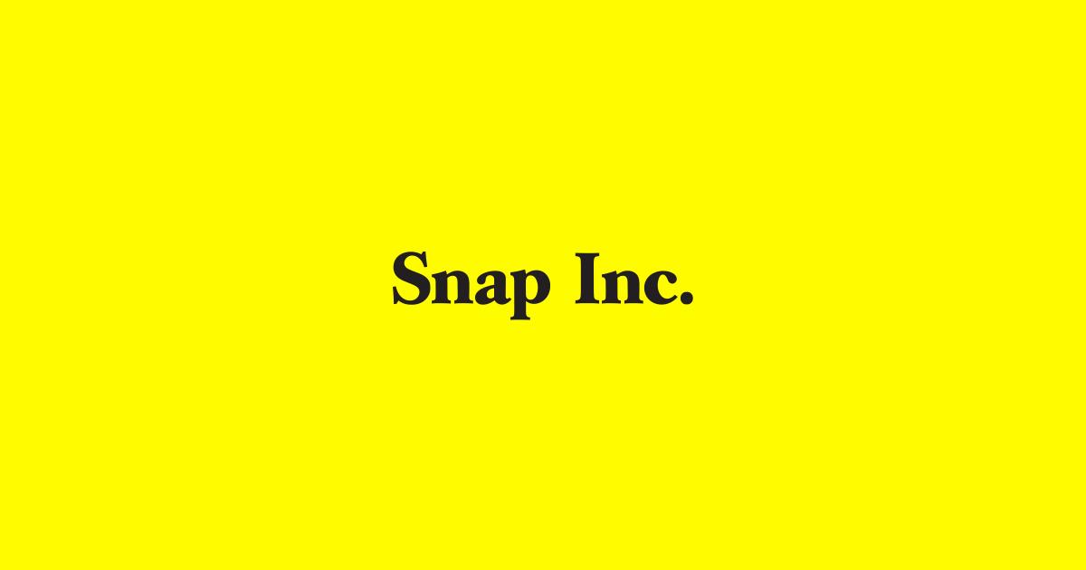 snap-inc-image-1