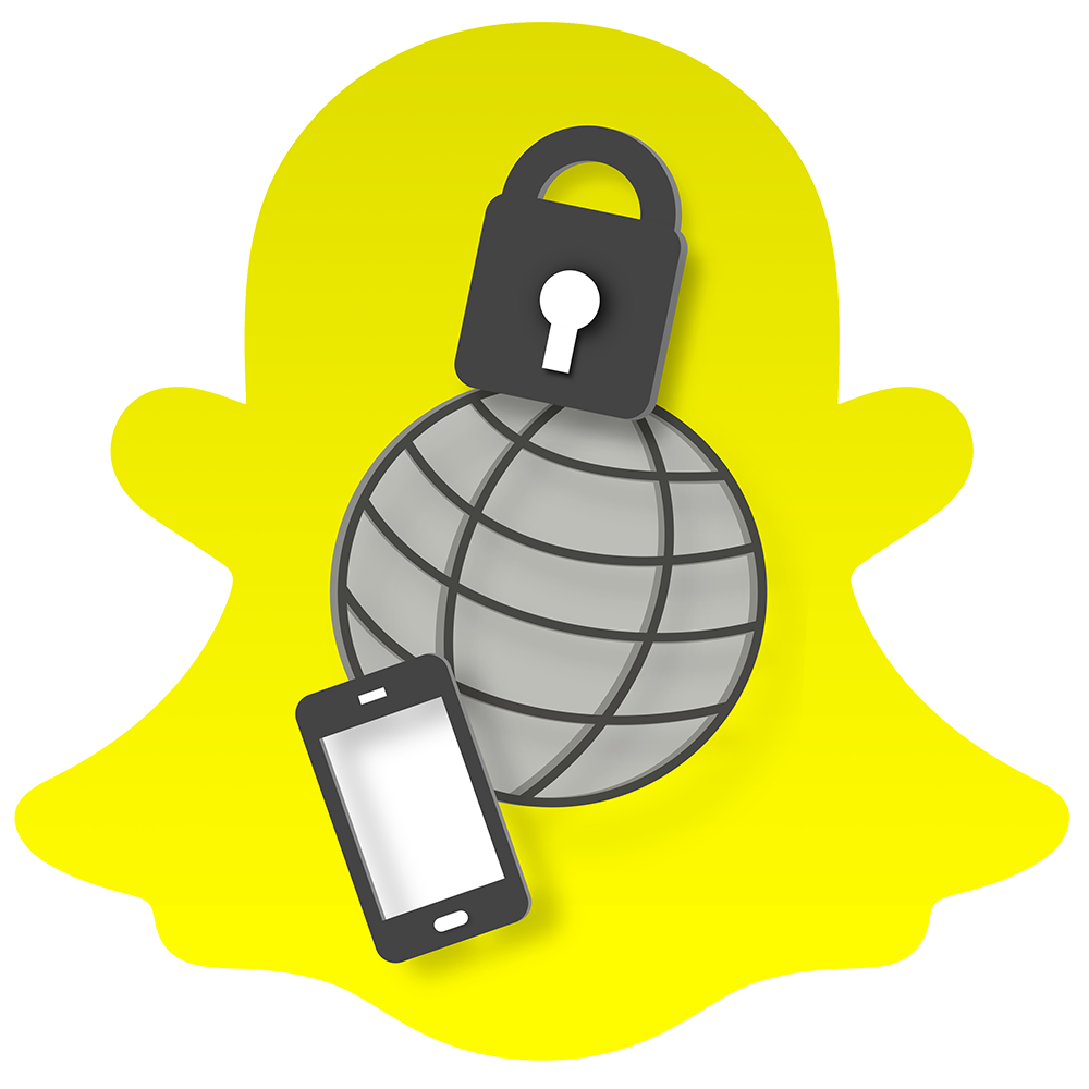 Snap Transparency
