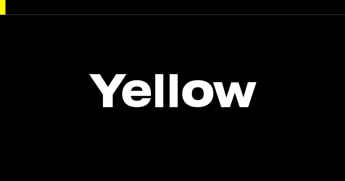 yellow-image-1