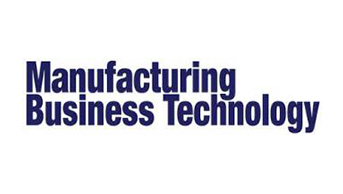 Manufacturing Business Technology logo