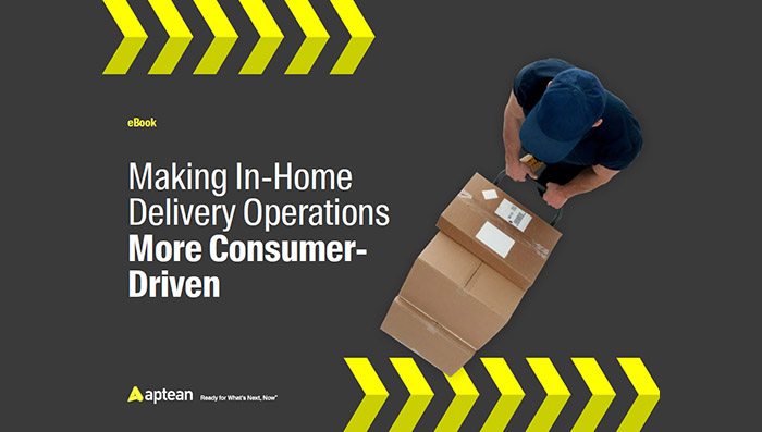 card-aptean-home-delivery-ebook-making-in-home-deliveries-more-consumer-driven