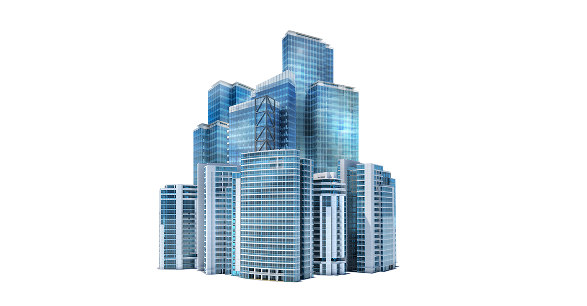 Financial Services Complaints Management from Aptean