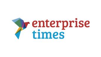Enterprise Times company logo