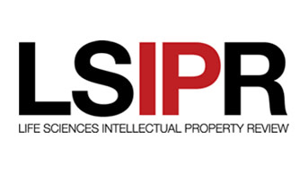 LSIPR logo