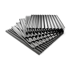 Metals Manufacturing