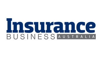 Insurance Business Australia logo
