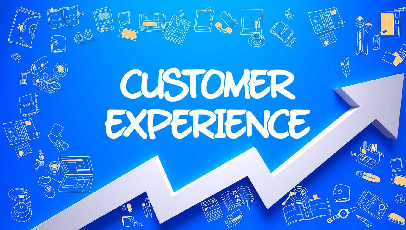 Customer Experience image