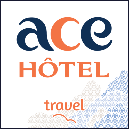 ACE Hôtel Travel