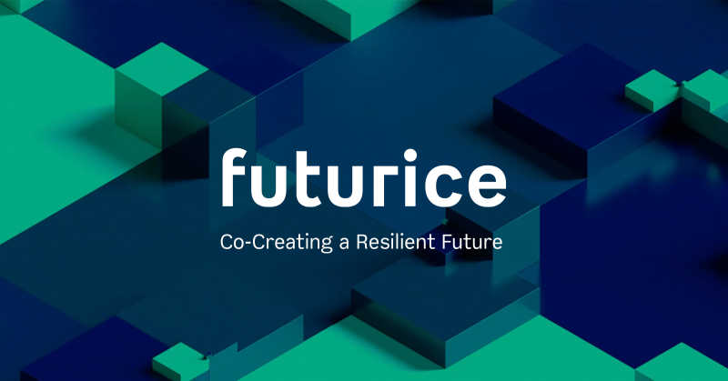 futurice marketing