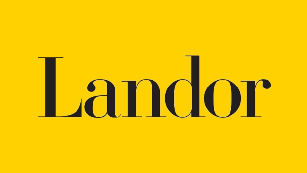 landor-logos-landor-secures-manvsmachine-for-creative-expansion-world-branding-template