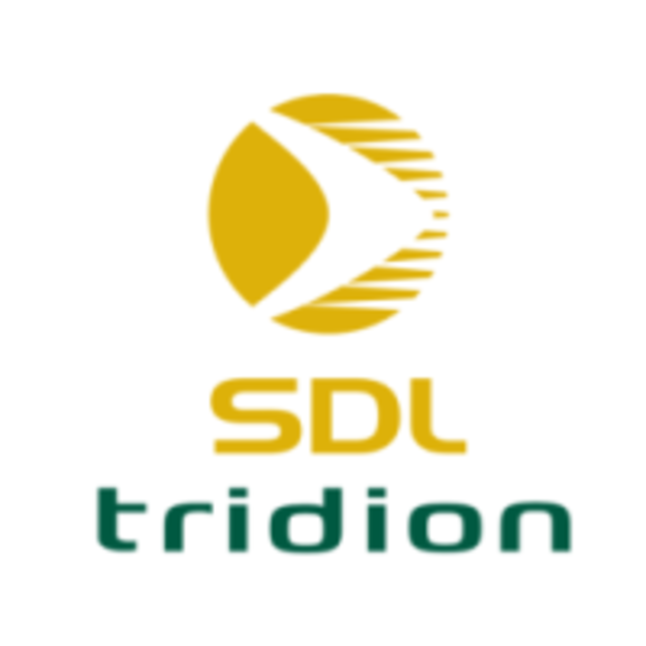 How to set Rights and Permissions using the SDL Tridion core service API