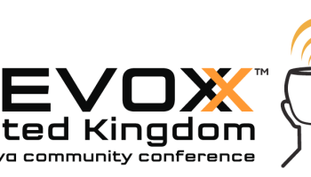 Indi's @ Devoxx UK