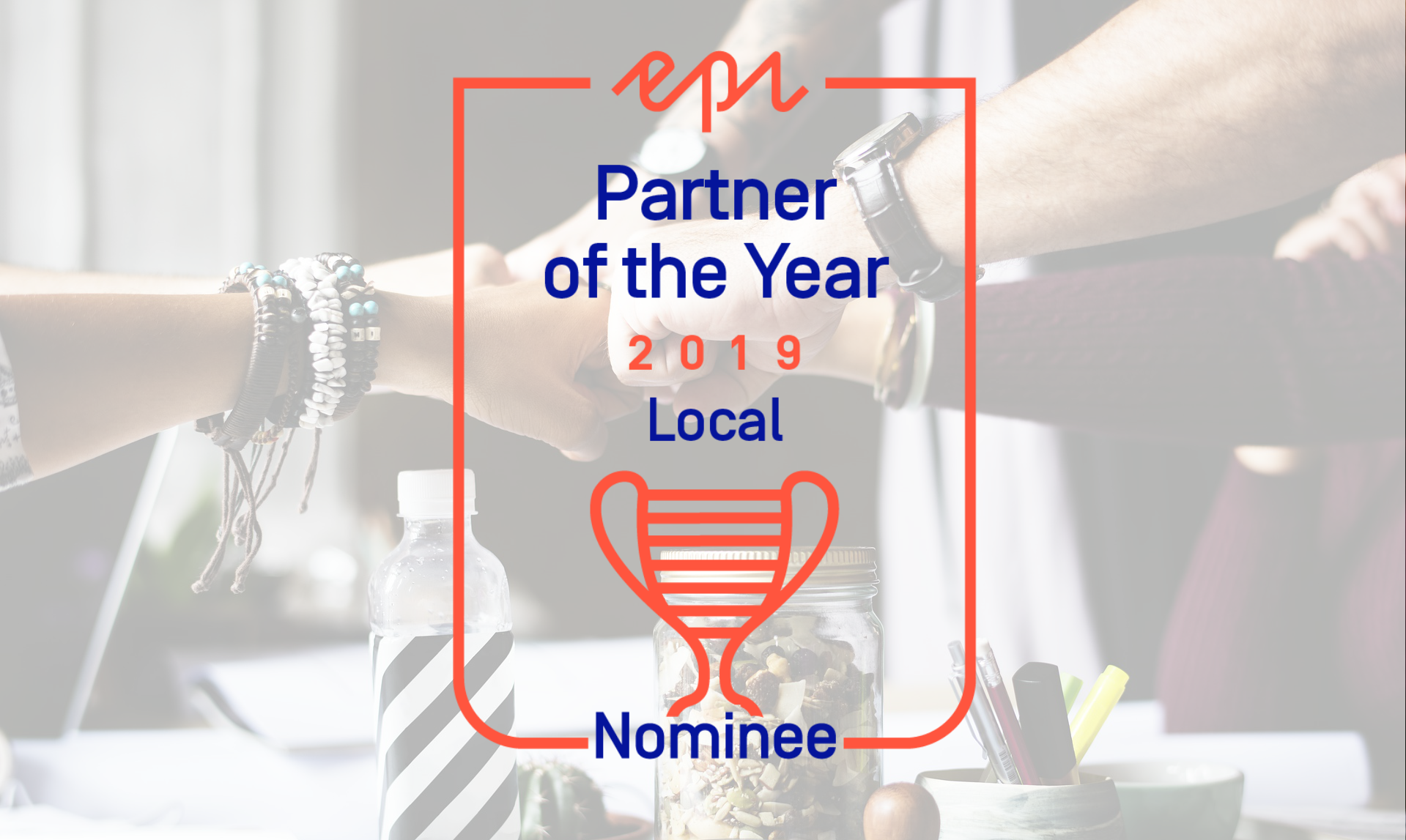 episerver-partner-nominee