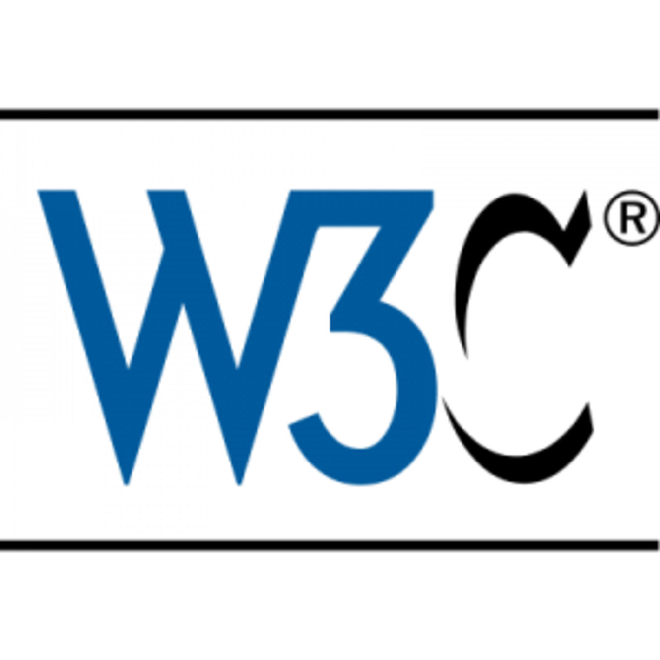 How to create and run your own w3c validation server