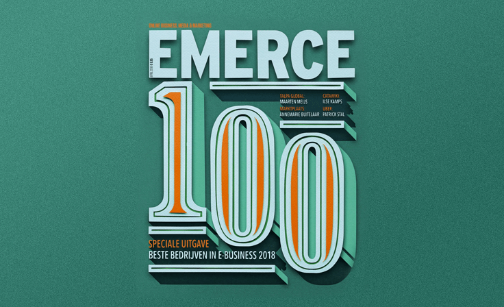thumb-emerce100