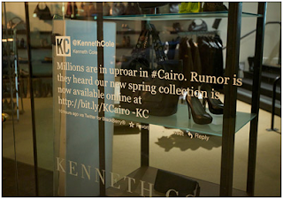 KennethCole%2B%2523Cairo.png