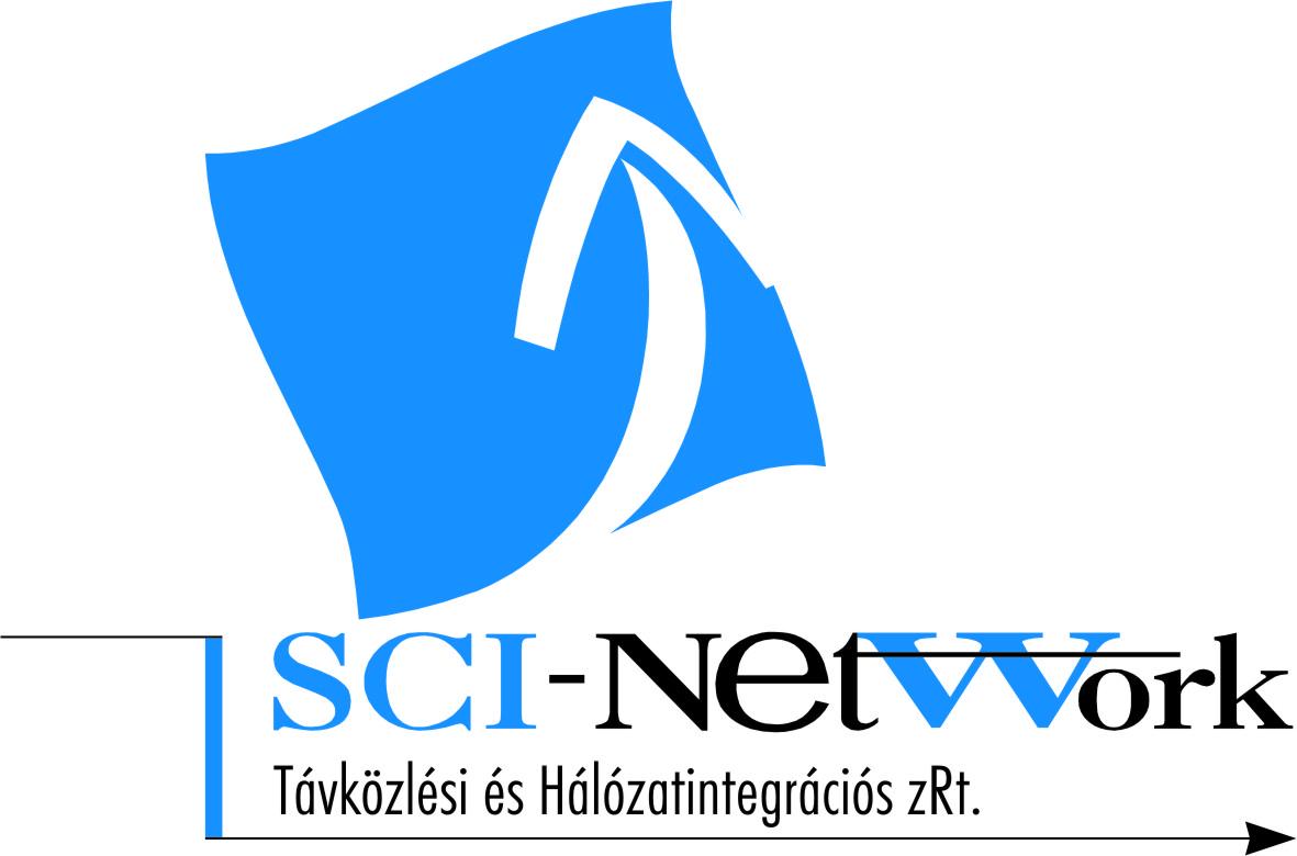 Sci-Network