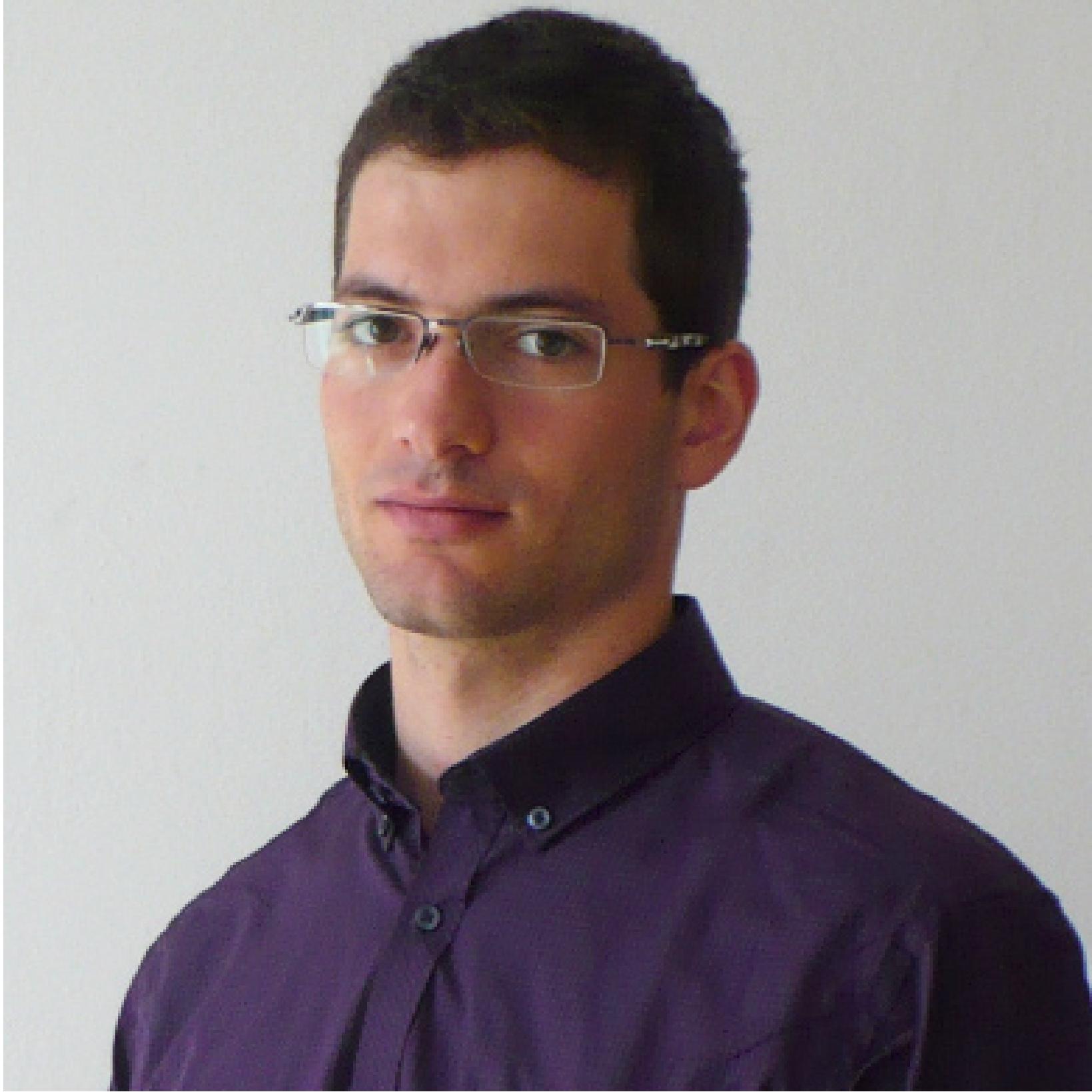 Dr. Hannák Gábor