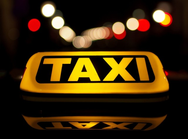 TAXI preview-640x475