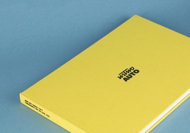 book 8-copy-640x448