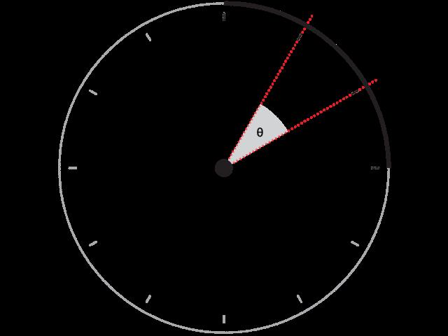 Ustwo Math2 Daigram 170327 1-640x480