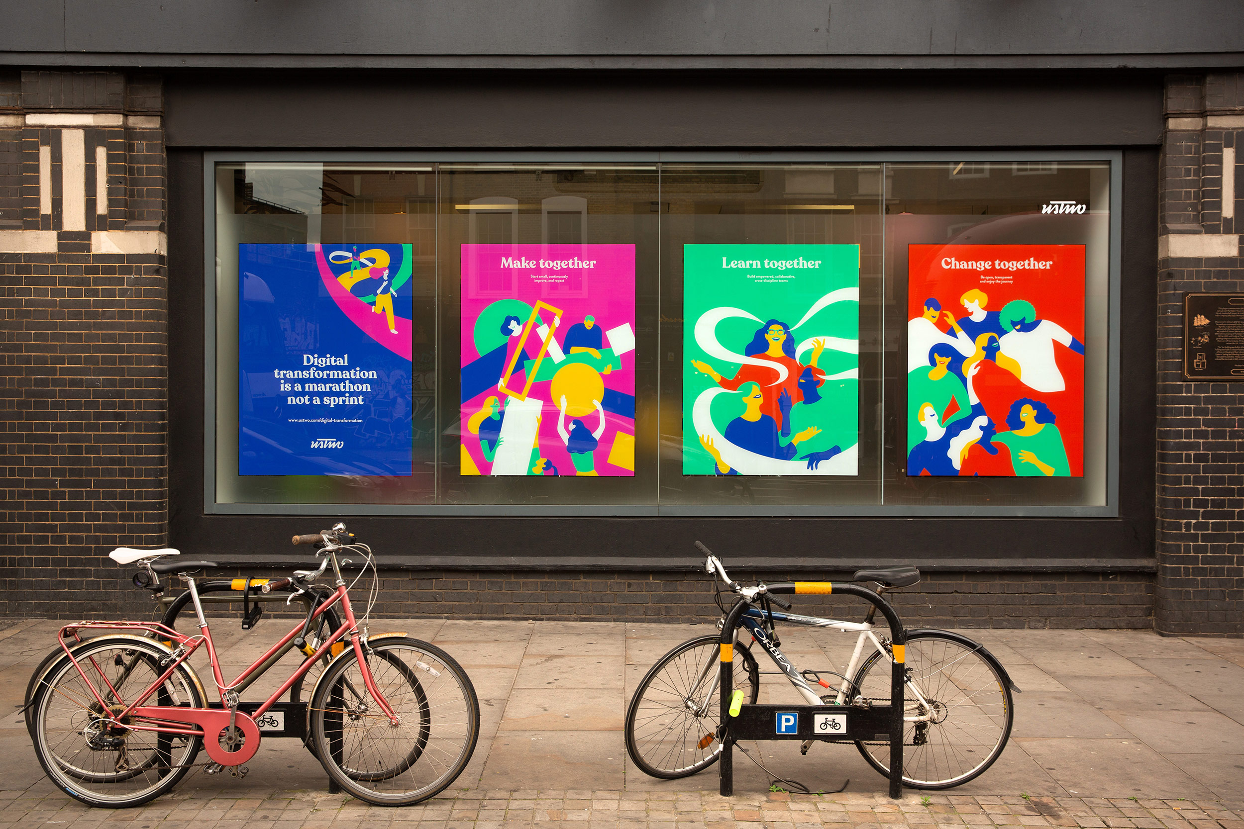 ustwo-london-digital-transformation-windows