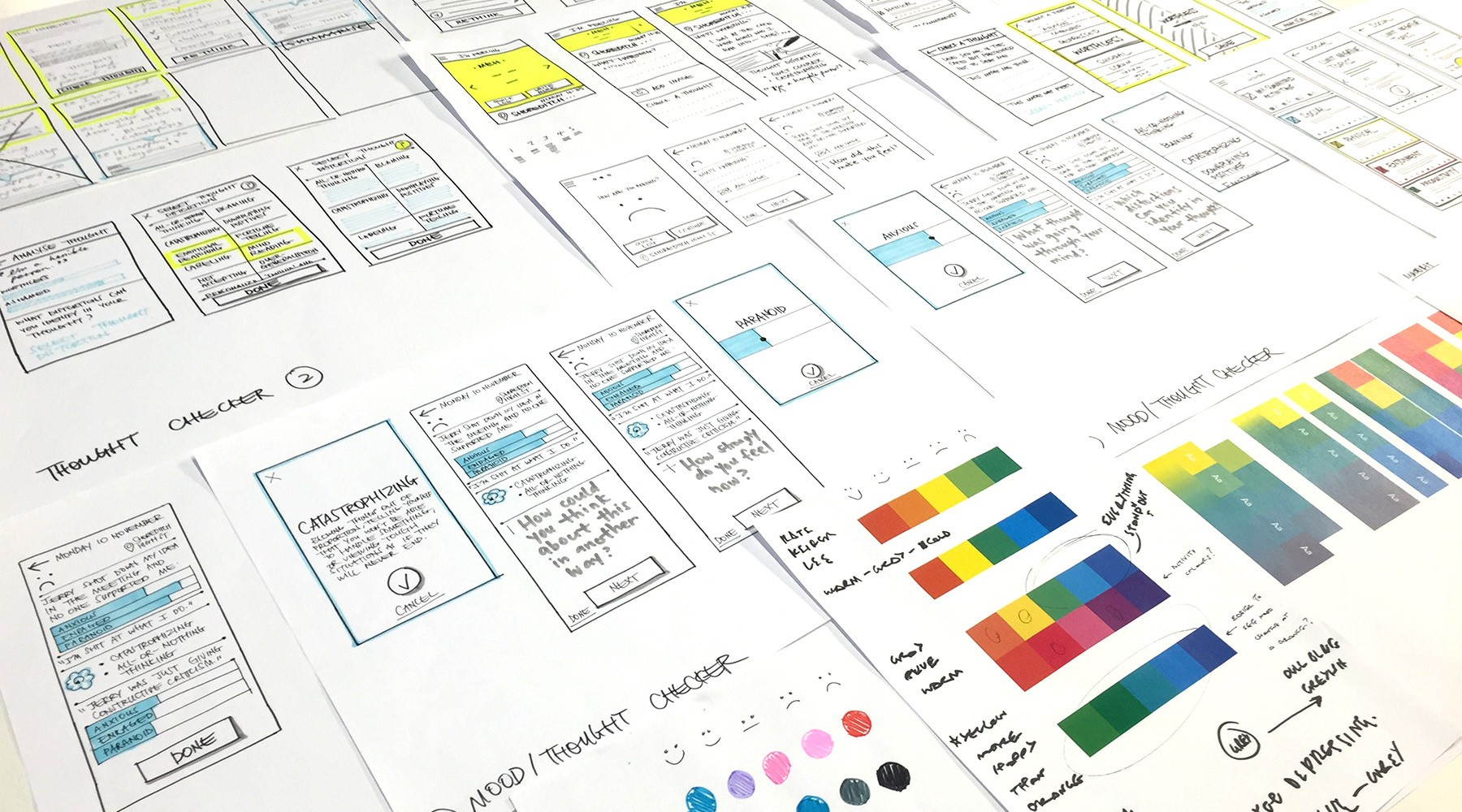 caseStudy-moodnotes-03