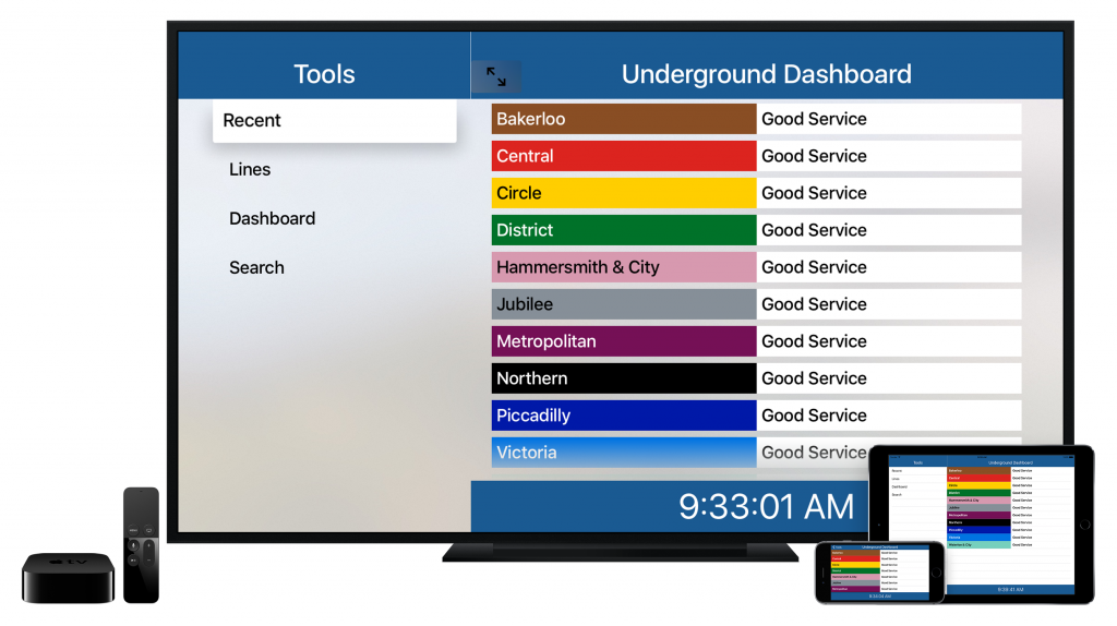 All-Devices-Dashboard-1024x574