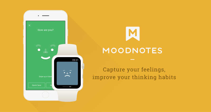 caseStudy-moodnotes