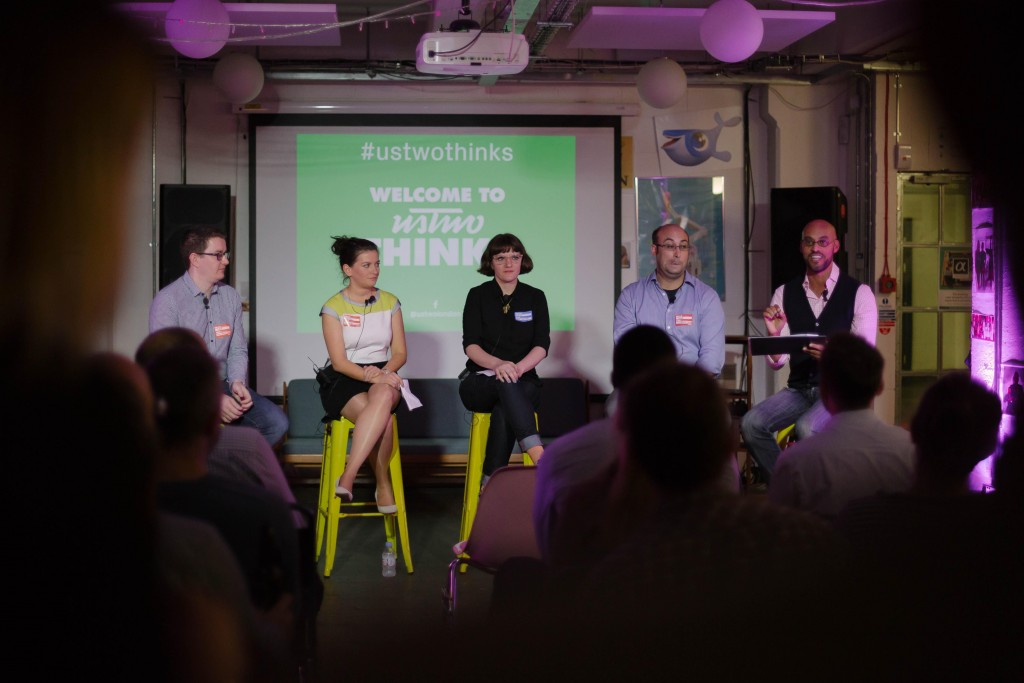 ustwo-thinks-panel-1024x683