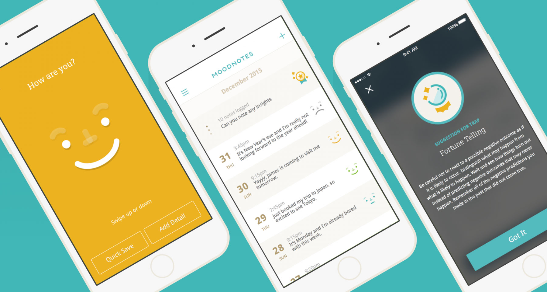 caseStudy-moodnotes-01