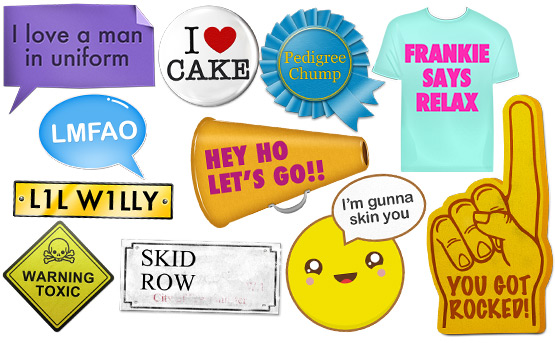 happysnapper-stickers-with-iOS-v2