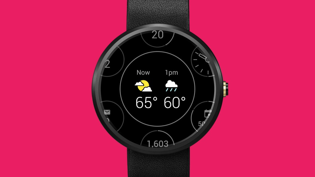 ustwo interactive watch faces 03-1024x576