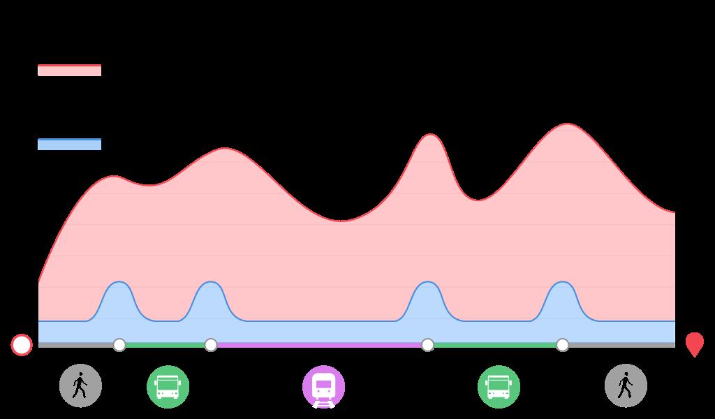 graph-1024x6001-1024x600