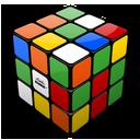 cube1283