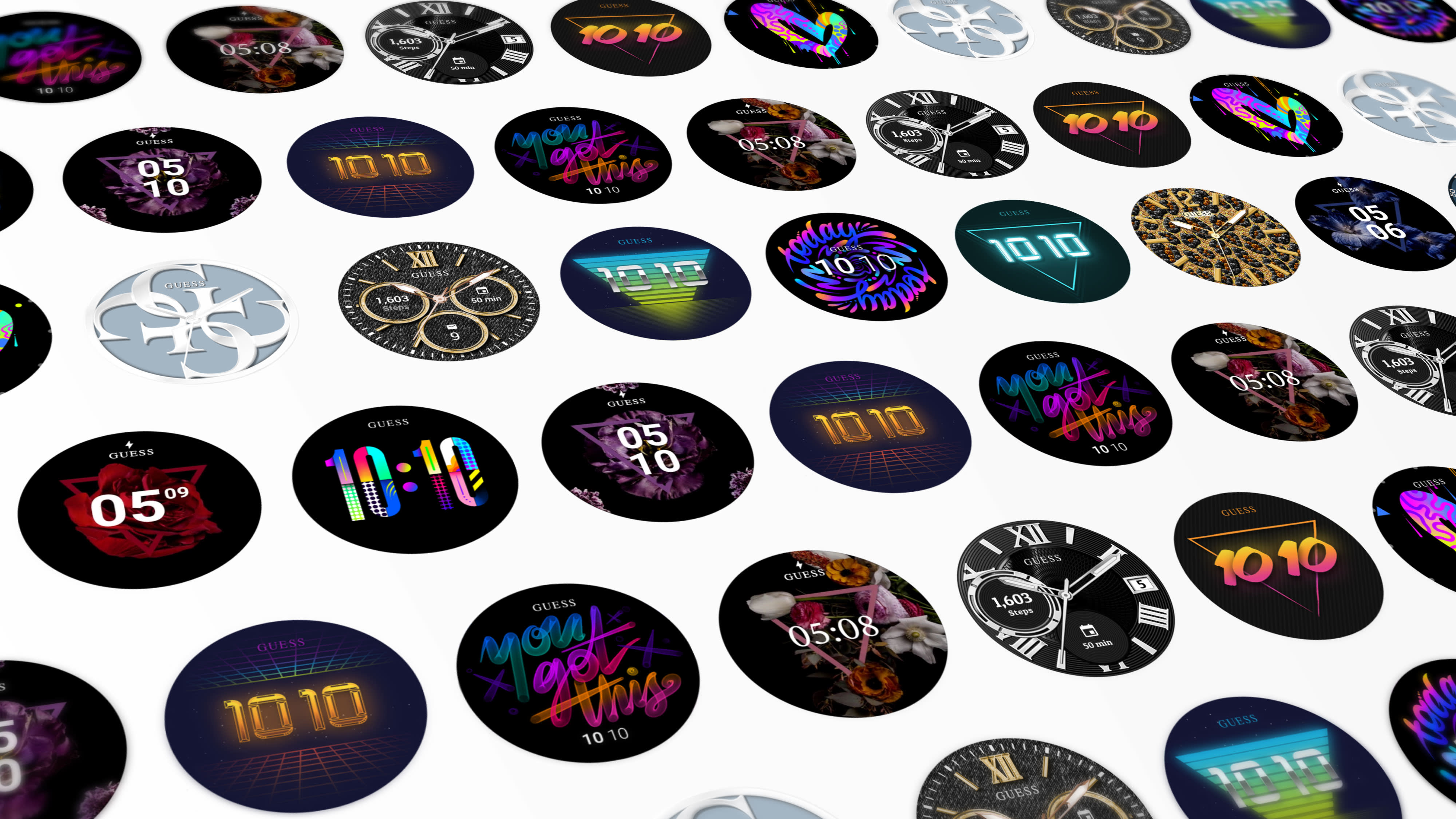 guess-watches-ustwo-hero