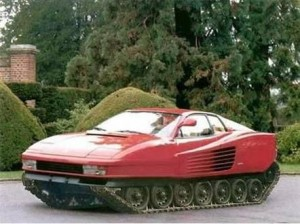 ferrari-tank2-300x224