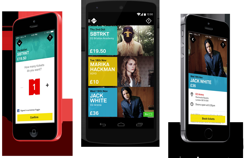 dice app promo highres