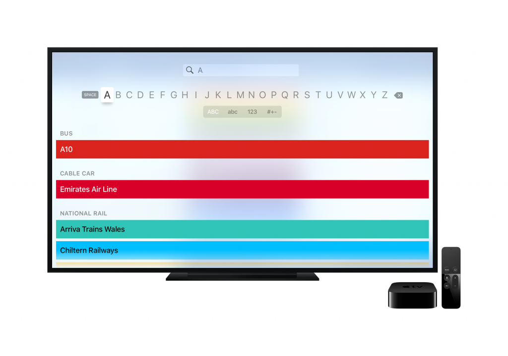 AppleTV-Search-1024x719