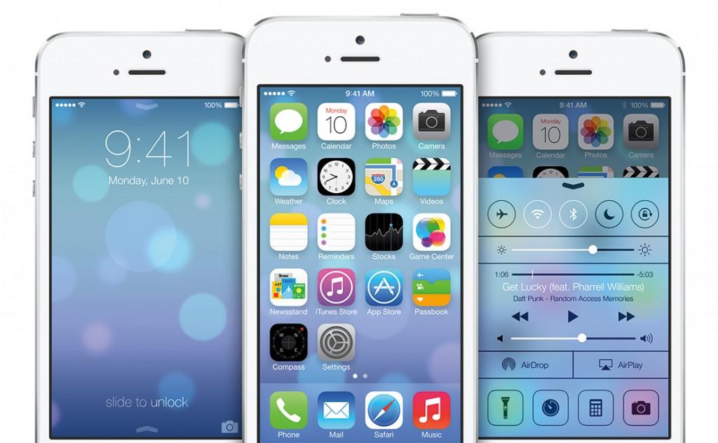 iOS7-1024x633