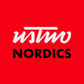 author-ustwo-nordics